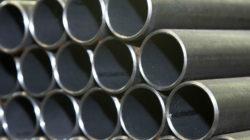Трубы 127 мм и их применение