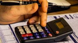 Как запланировать расходы на ремонт?
