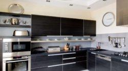 Какое оборудование необходимо на кухне