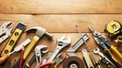Советы по выбору строительного инструмента