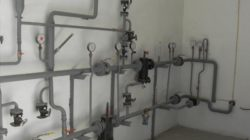 Советы по сооружению системы водоснабжения