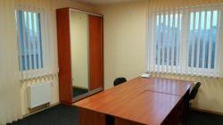 Можно ли сдавать жилые помещения под офисы