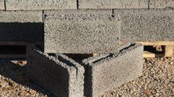 Полнотелые и пустотные блоки: какие выбрать?