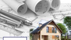 Получение разрешение на строительство индивидуального жилого дома