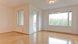 Отделка новой квартиры