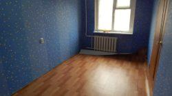Ремонт комнат в квартире