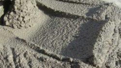Асфальтовые растворы и бетоны