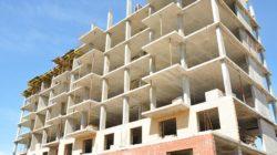 В чем преимущества монолитного строительства