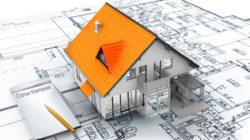 Проектирование дома и Российская ментальность