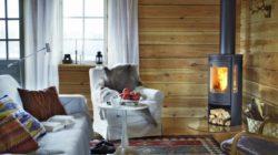 Дом, уют и комфорт