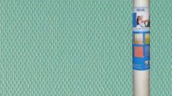 Стеклотканевые обои — воплощение надежности и технологичности