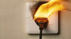 Электричество и безопасность