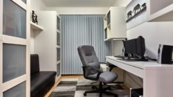 Фен-шуй в рабочем кабинете