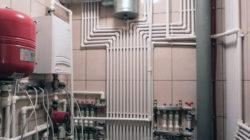 Немного о системах отопления: принцип работы и советы по выбору
