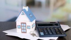 Краткая характеристика оценки недвижимости