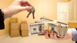 Удачная сделка при покупки недвижимости