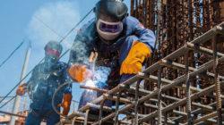 Комплексное страхование строительно-монтажных работ