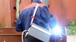 Сварочное оборудование – основные отличия и особенности выбора