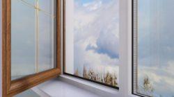 Окна ПВХ – основные аргументы