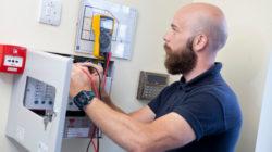 Что нужно знать про охранную сигнализационную систему?