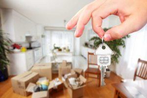 Аренда квартиры без трудностей