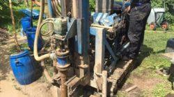 Бурение скважины на воду – полезная информация