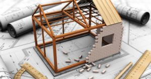 Документы необходимые для строительства дома