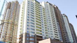 Сравнительный анализ рынка вторичного жилья и новостроек