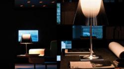 Дизайнерское освещение: способы монтажа