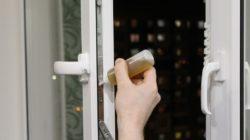 Комплектующие пластиковых окон: признаки, свойства, подробности