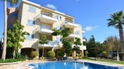 Цены на недвижимость на Кипре падают