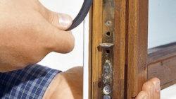 Деревянные окна которые можно ремонтировать
