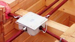 Что нужно знать, чтобы провести проводку в доме качественно и безопасно?