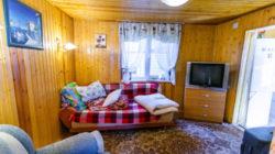 Уютная дача – залог комфортного семейного отдыха