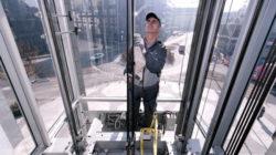 Освидетельствование лифтов: обязательная ежегодная процедура
