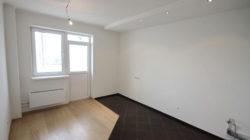 Преимущества ремонта квартиры без посредников