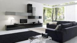 Качественная современная мебель