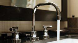 Простые способы экономии воды